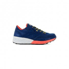 BADWATER A5440036 BLUE