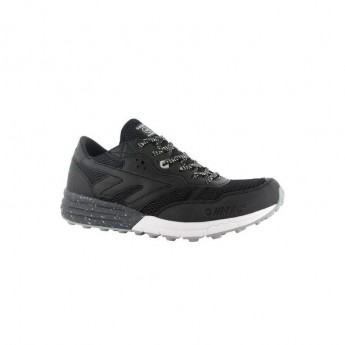 BADWATER A5440025 BLACK/WHITE